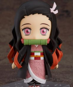 Nezuko Kamado Nendoroid Demon Slayer Kimetsu