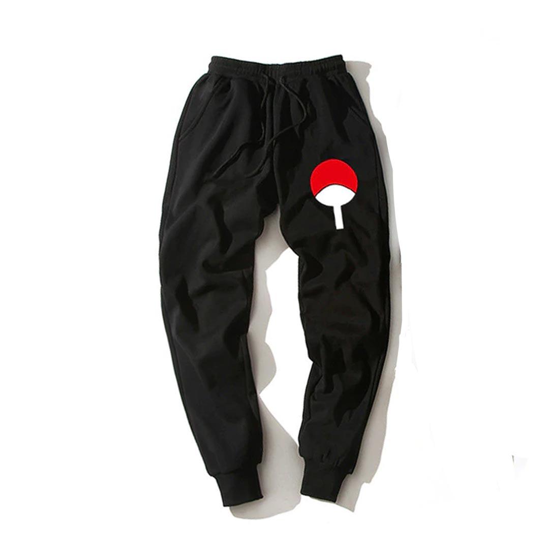 Chill Shinobi Sweatpants   Naruto