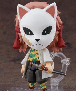 1569 Demon Slayer: Kimetsu no Yaiba Nendoroid Sabito